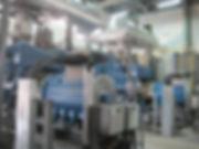 Genset Malaysia Diesel Generator Set Generator Set