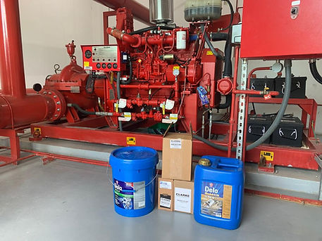 sincro fire pump service.jpg