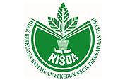 RISDA.jpg