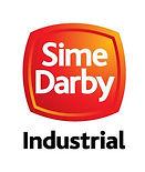 sime darby industrial 2.jpg