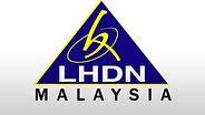 LHDN Malaysia.jpg