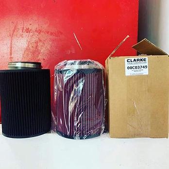 clarke fire pump spare parts.jpg