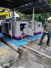 standby generator set.jpg