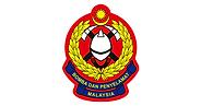 bomba malaysia.png