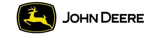 John Deere Malaysia