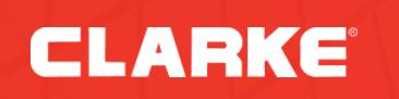 clarke logo 2.png