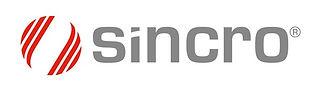 sincro italy logo.jpg