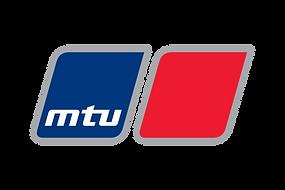 MTU logo.png
