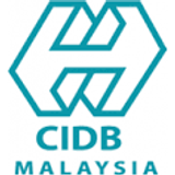 CIDB Genset