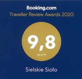 Booking 9:8-small.jpg