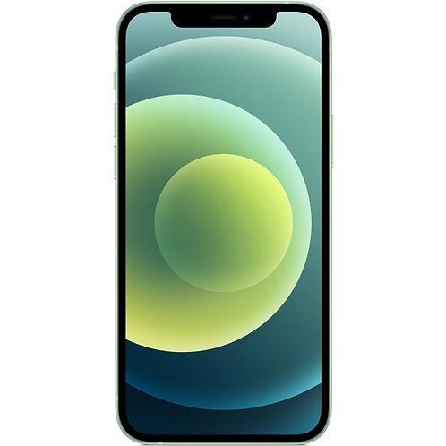 Apple iPhone 12 - Grün