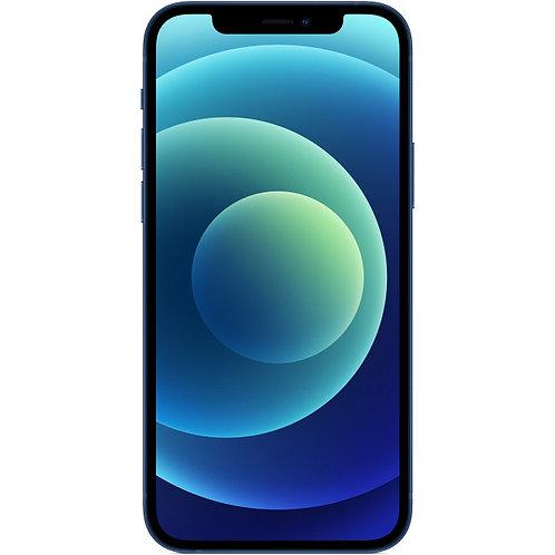 Apple iPhone 12 - Blau