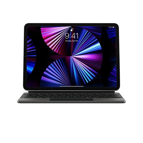 """Magic Keyboard für das 11"""" iPad Pro 3. Generation und das iPad Air 4. Generation"""