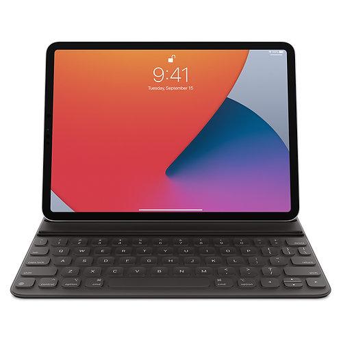 """Smart Keyboard Folio für das 11"""" iPad Pro 3. Gen. und das iPad Air 4. Gen."""