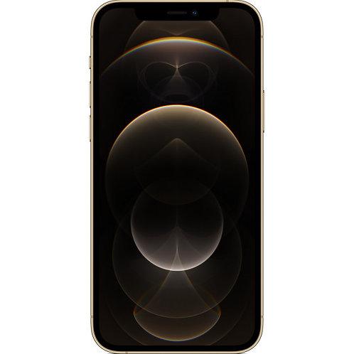 Apple iPhone 12 Pro - Gold