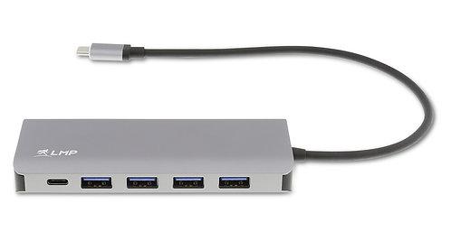 LMP USB-C HUB