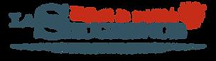 logo-saugrenue-mini.png