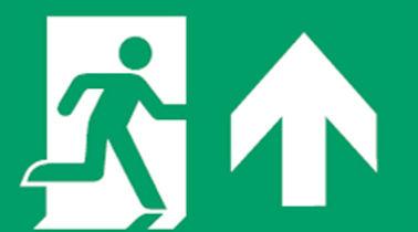 Noodverlichting-pictogram-nieuwe-europes