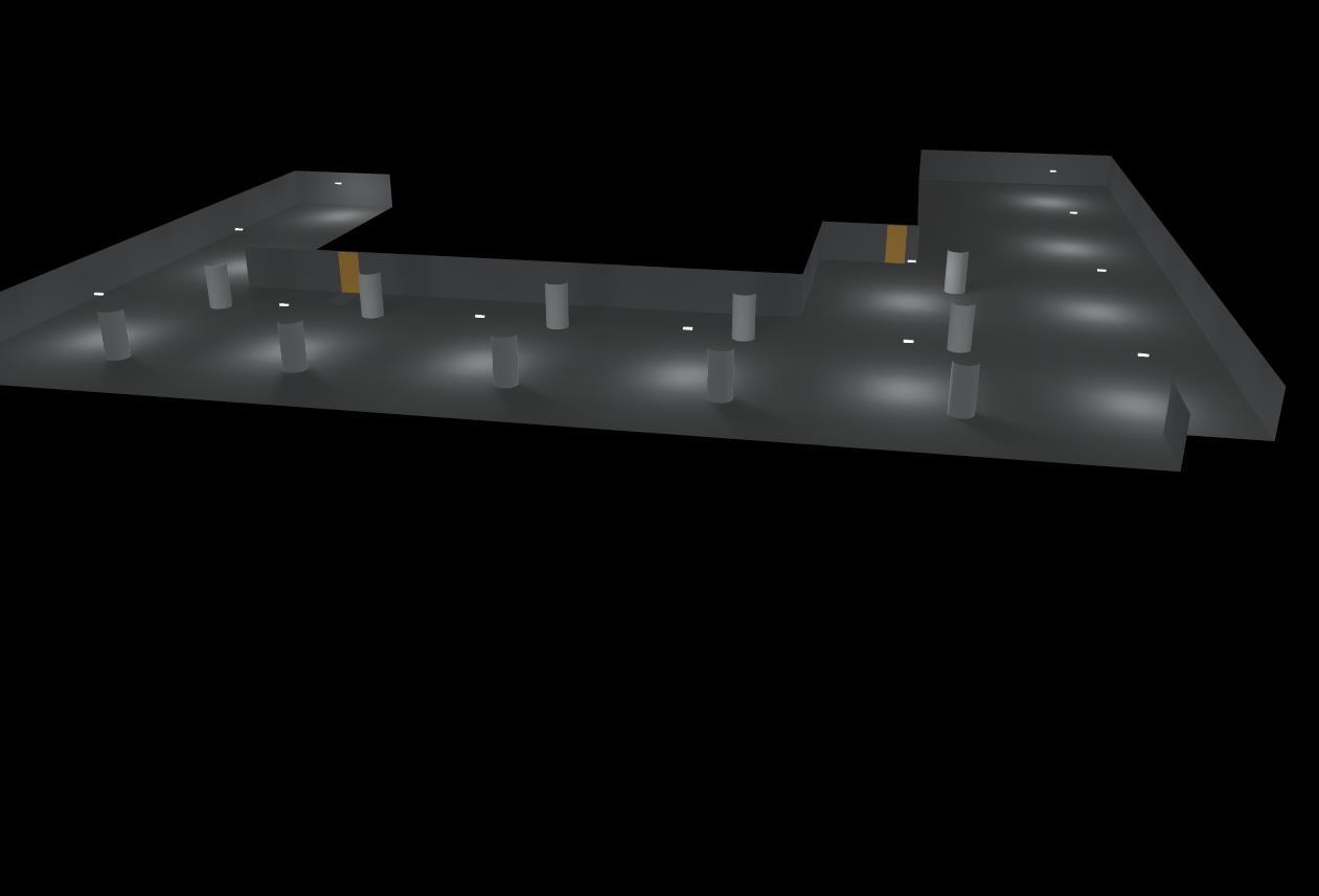 Noodverlichting -1.jpg