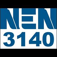 NEN3140-logo.png