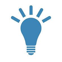 light-bulbs-icon-8_edited.jpg