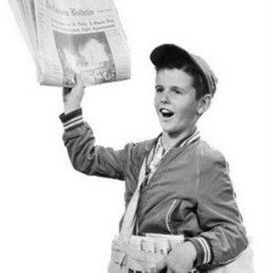 newspaper boy.jpeg