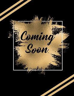 coming-soon,reopening,-event,retail,sale