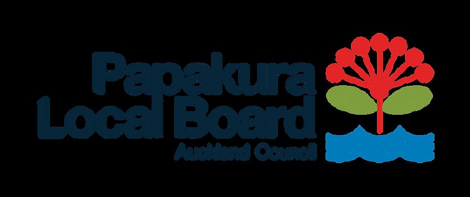 Papakura LB logo .png
