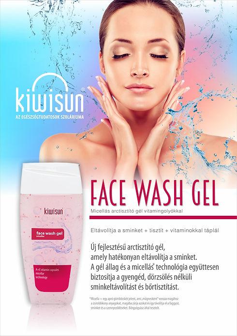 FACE WASH micellás termék plakát.jpg