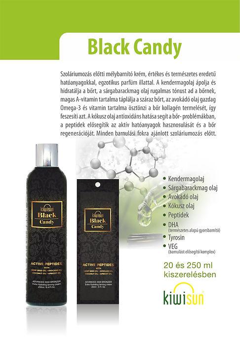 Katalógus_oldal_BLACK_CANDY.jpg