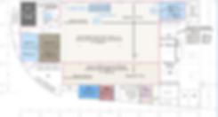 Схема выставочного зала.png