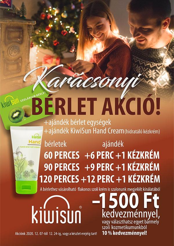 A2 Karácsony_PERC ALAPÚ 2..jpg