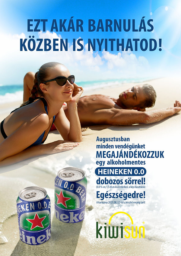 Heineken PLAKÁT A2.jpg