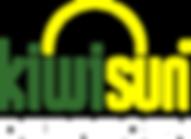 KiwiSun Debrecen logo