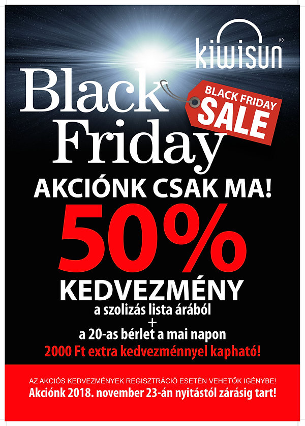 Black_Friday_plakát_A2.jpg