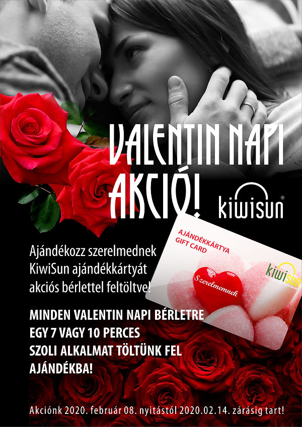 Valentin_napi_plakát_A2_-_2020.jpg