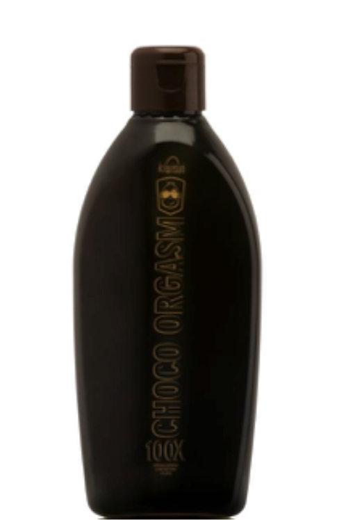 KiwiSun Choco Orgasm 250 ml