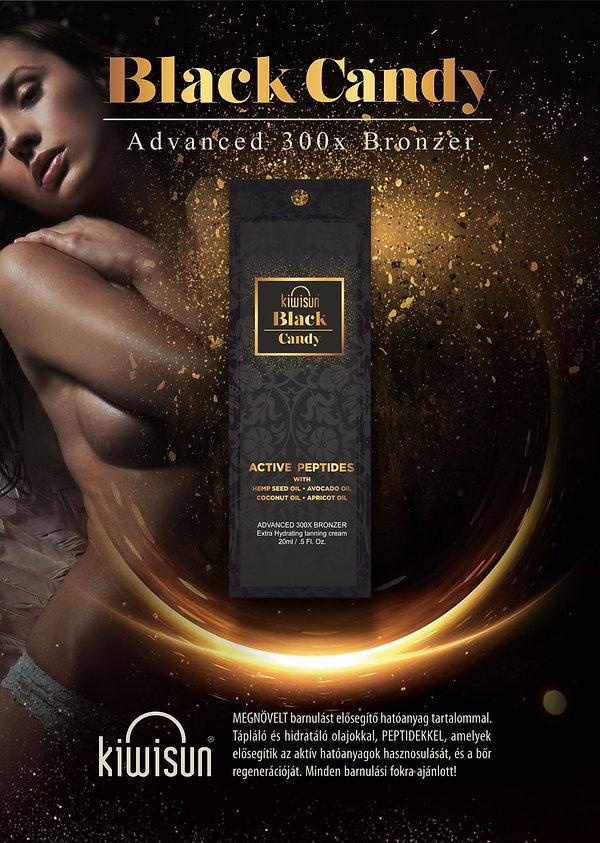 Black_Candy_plakát_A2.jpg
