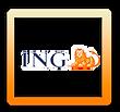 ingbank2.png