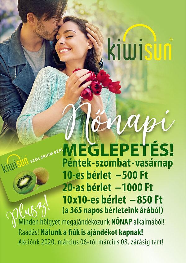 Nőnapi plakát 2.jpg