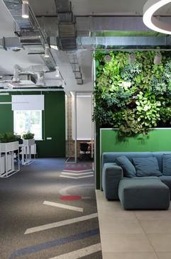 prom_svet_led_office_design_genesis_5.jpg