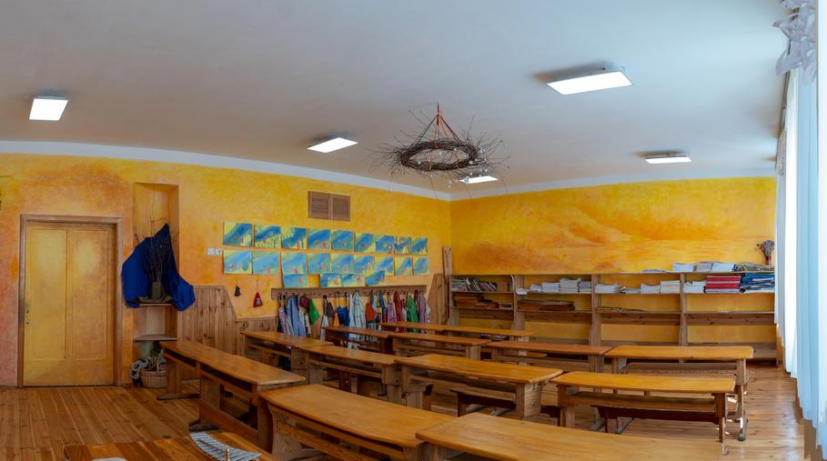 prom_svet_led_school_12.png