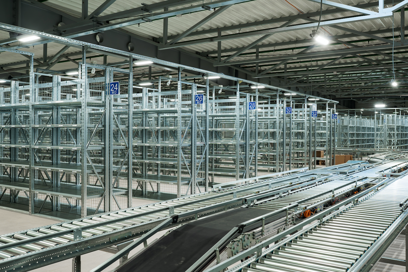 prom_svet_led_warehouse_11.png