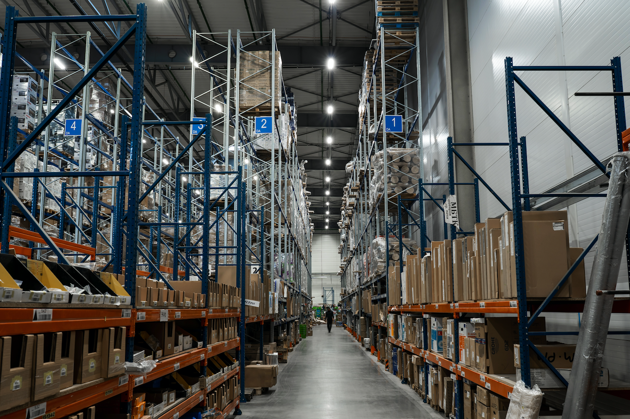 prom_svet_led_warehouse_4.png