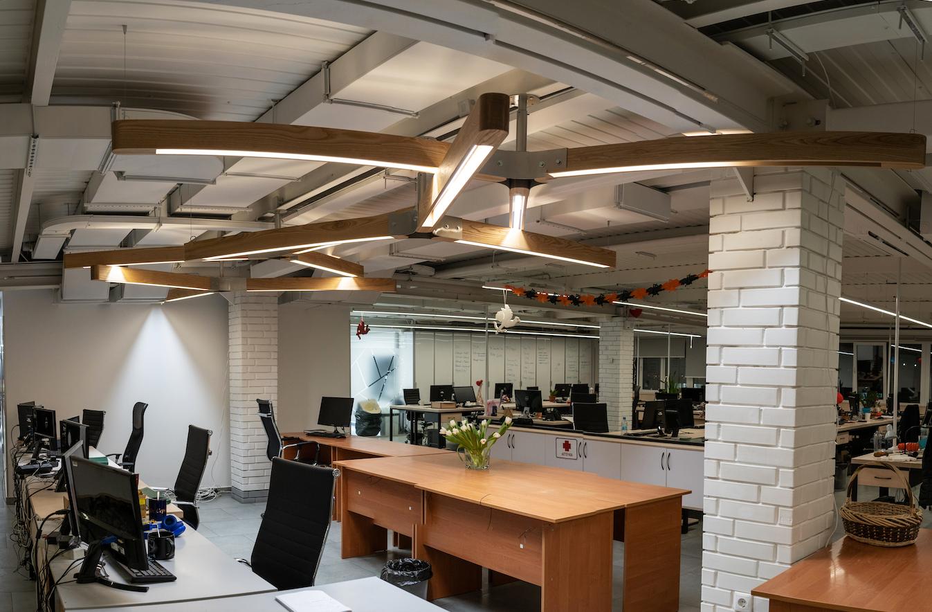 prom_svet_office_design_ROZETKA_5.png