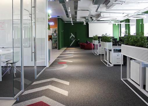 prom_svet_led_office_design_genesis_2.jpg