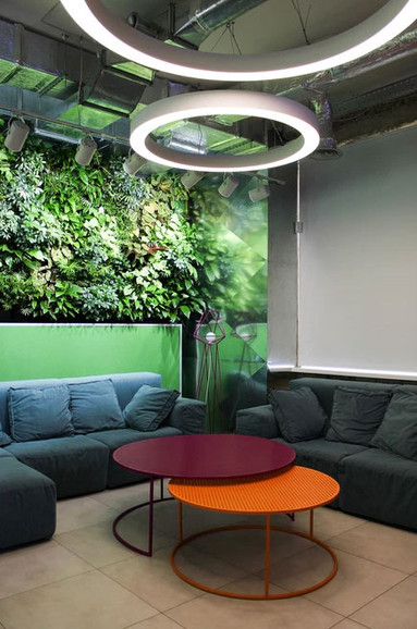 prom_svet_led_office_design_genesis_6.jpg