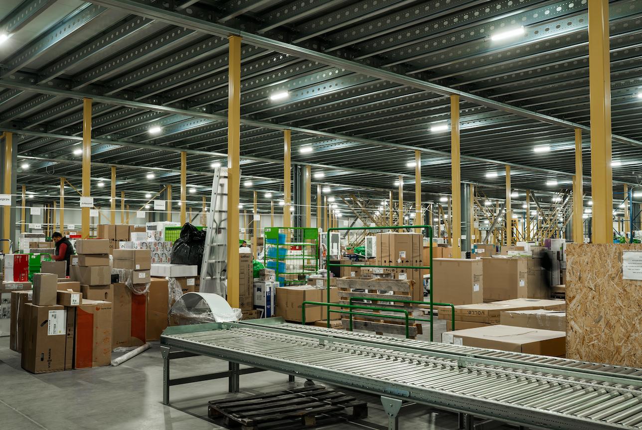 prom_svet_led_warehouse_5.png