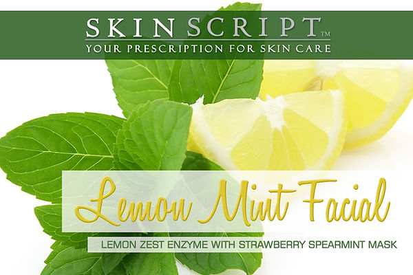 Lemon-Mint-Facial_4x6.jpg