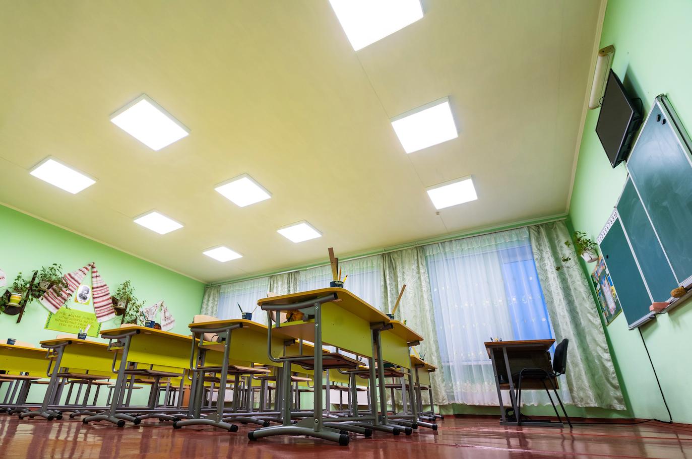 prom_svet_led_school_2.png